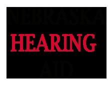 Nebraska Hearing Aid